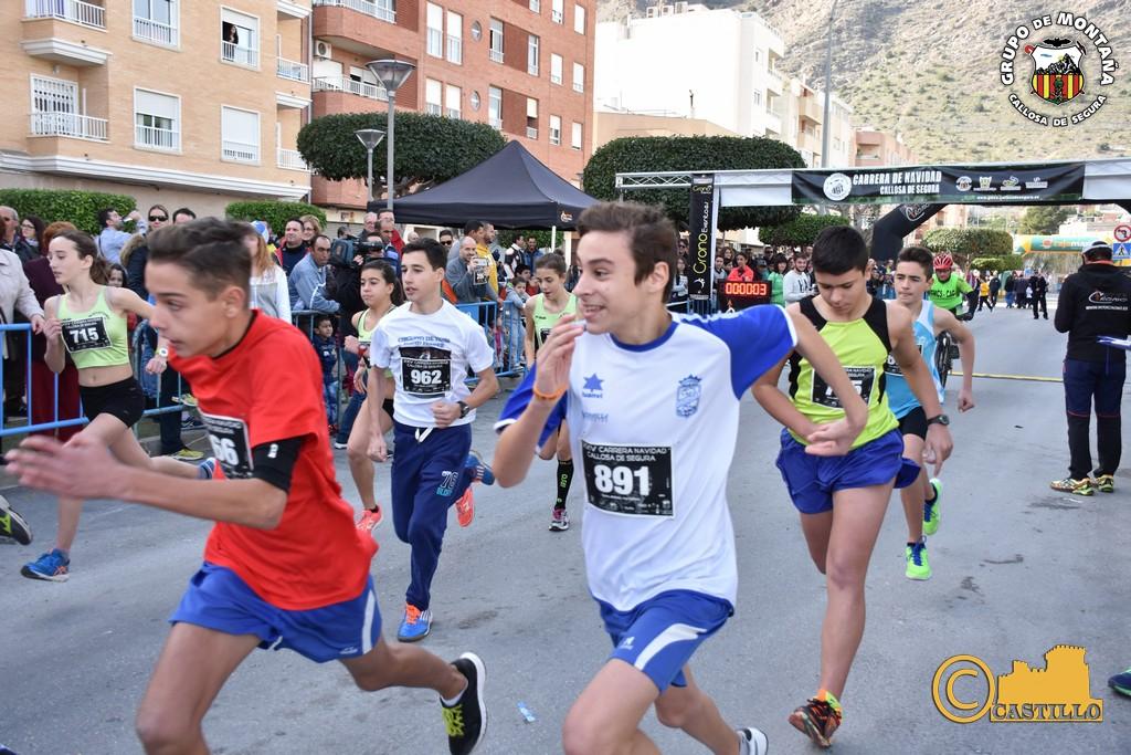 Antº M. Castillo ENE-2016 (473)