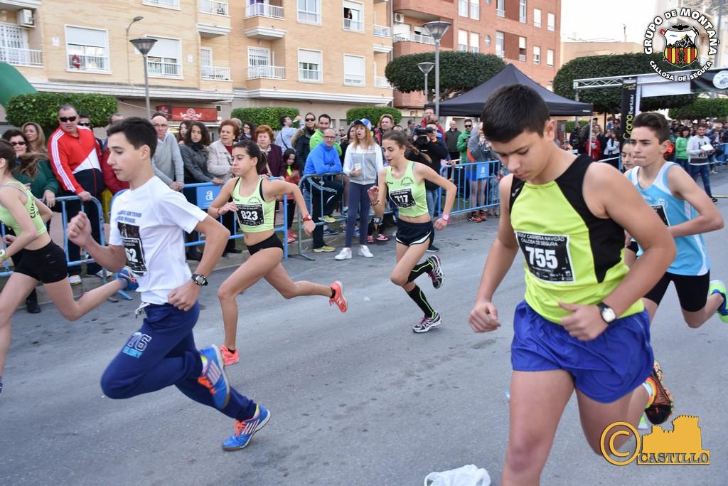Antº M. Castillo ENE-2016 (474)