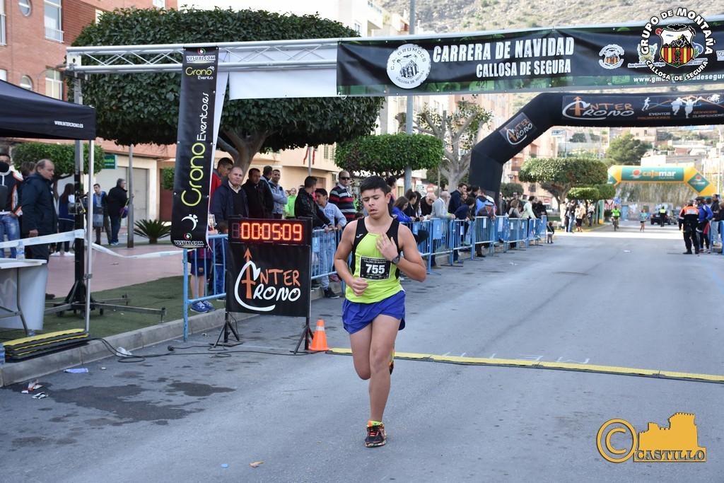 Antº M. Castillo ENE-2016 (481)