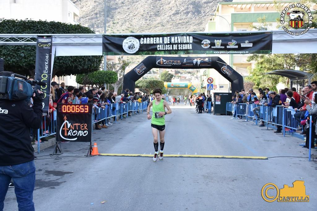 Antº M. Castillo ENE-2016 (484)