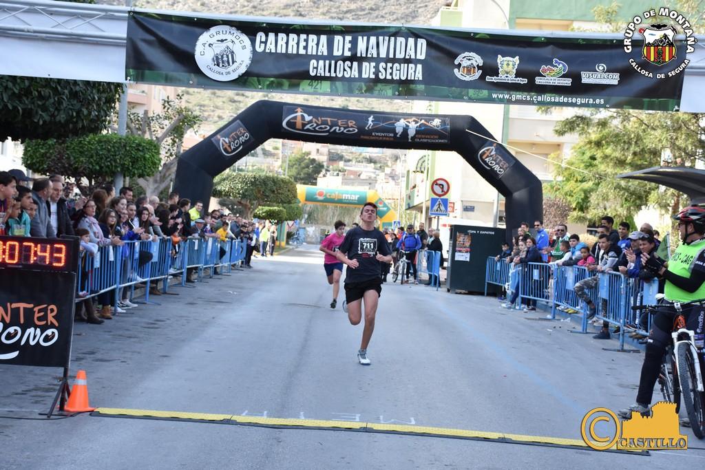 Antº M. Castillo ENE-2016 (487)