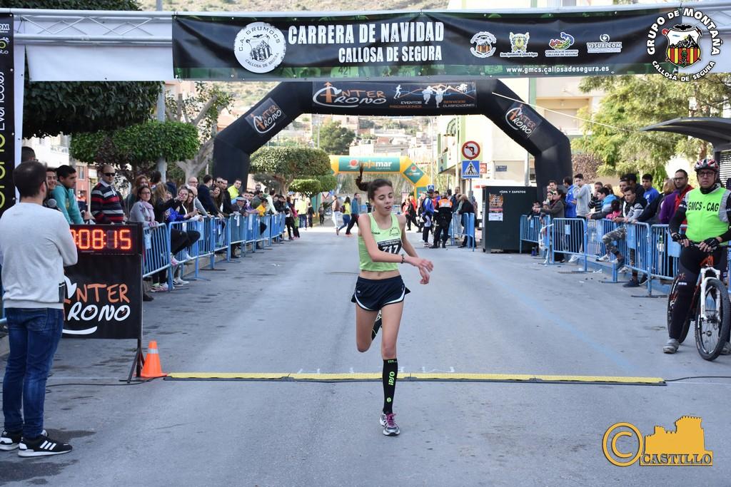 Antº M. Castillo ENE-2016 (489)
