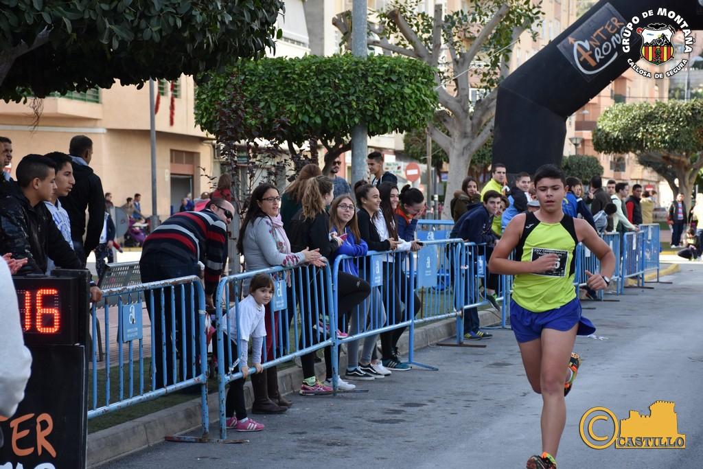 Antº M. Castillo ENE-2016 (490)
