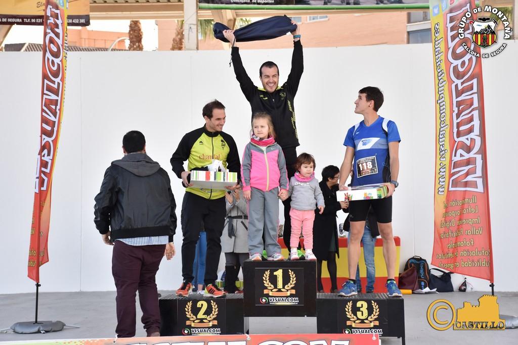 Antº M. Castillo ENE-2016 (496)