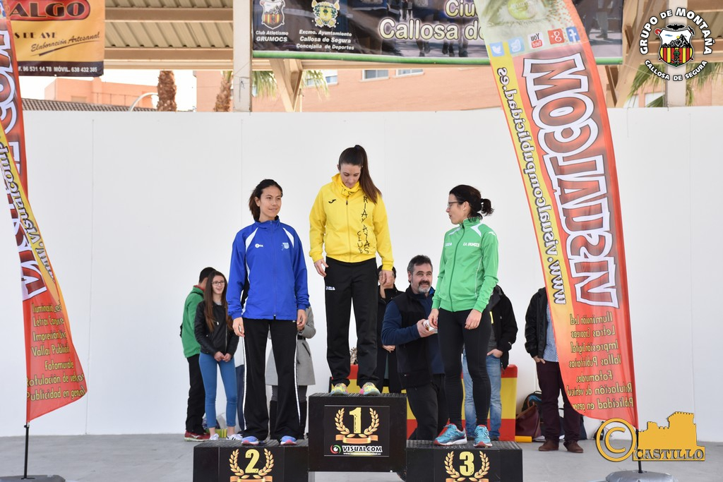 Antº M. Castillo ENE-2016 (497)