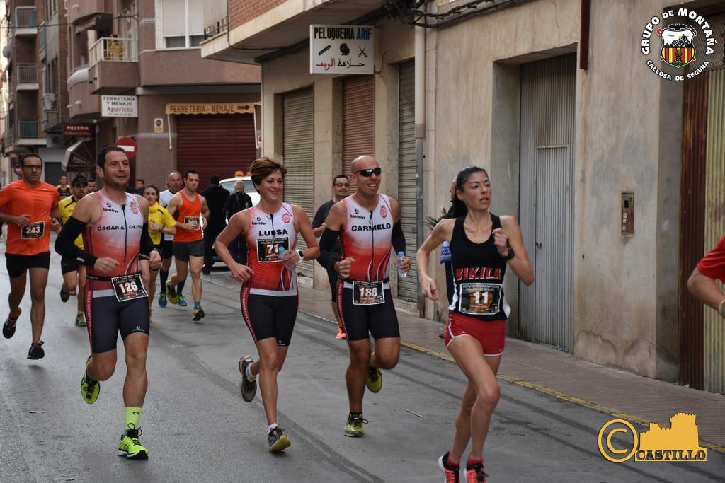 Antº M. Castillo ENE-2016 (50)