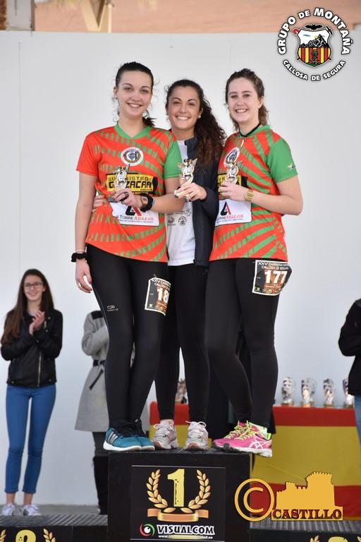 Antº M. Castillo ENE-2016 (504)