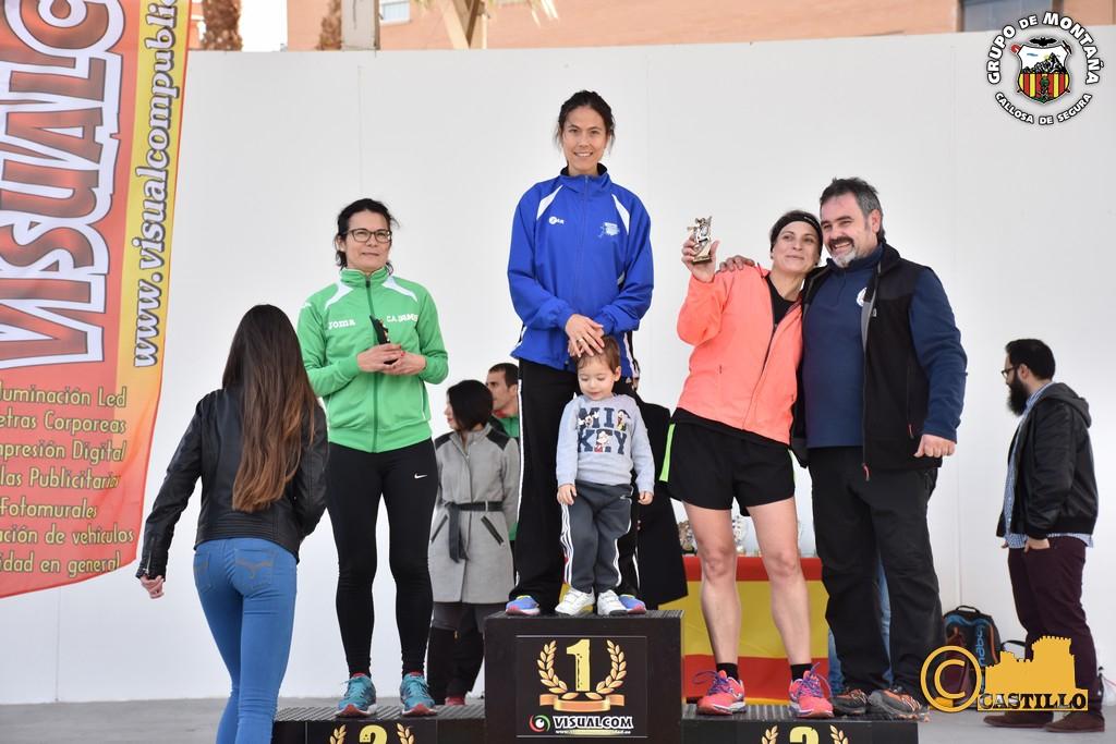 Antº M. Castillo ENE-2016 (510)