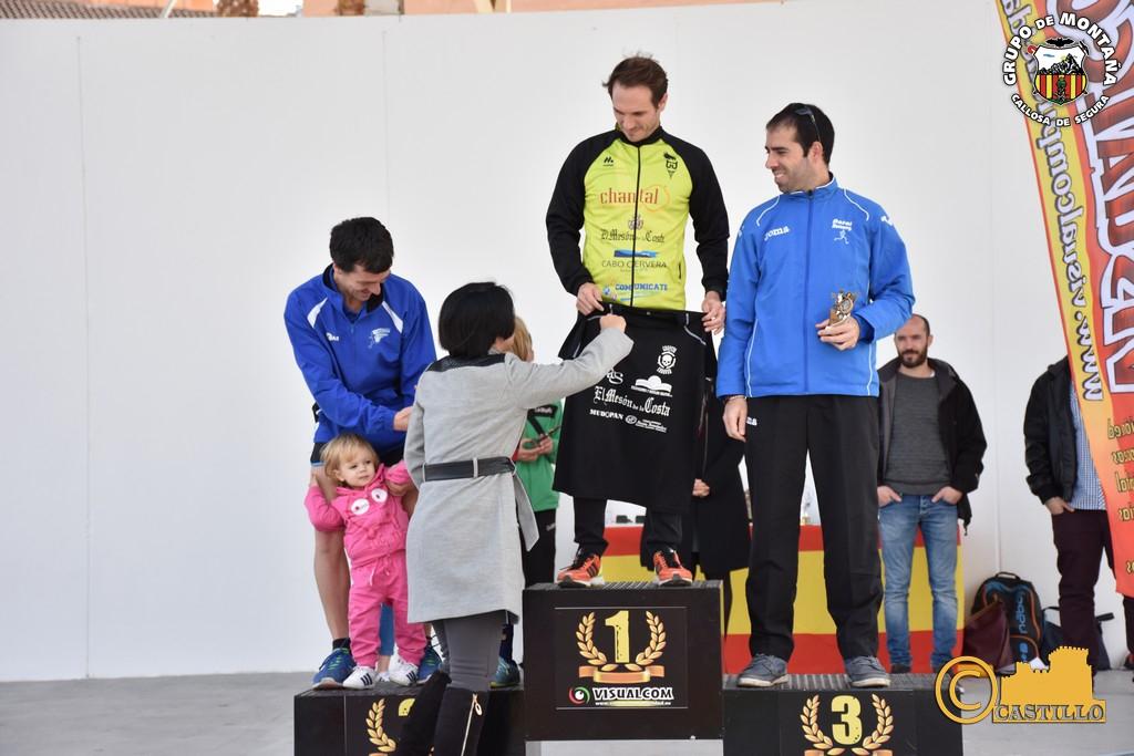 Antº M. Castillo ENE-2016 (514)
