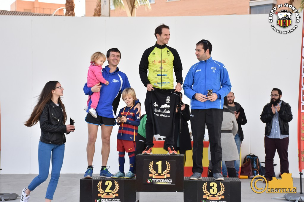 Antº M. Castillo ENE-2016 (515)