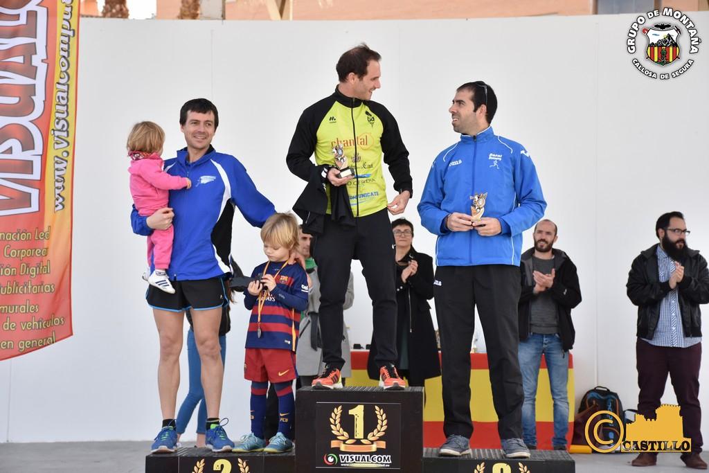 Antº M. Castillo ENE-2016 (516)
