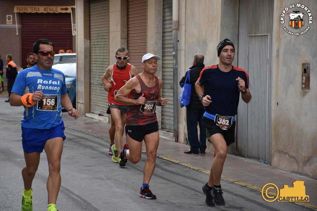 Antº M. Castillo ENE-2016 (52)