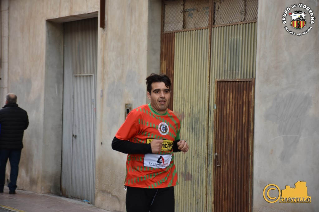 Antº M. Castillo ENE-2016 (53)