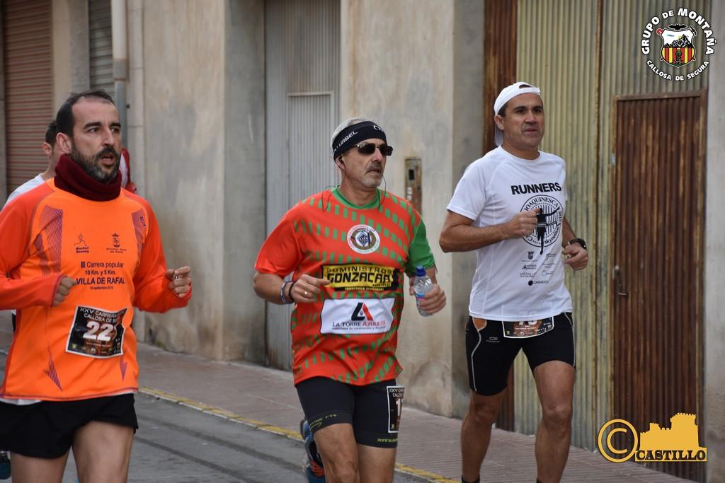 Antº M. Castillo ENE-2016 (54)