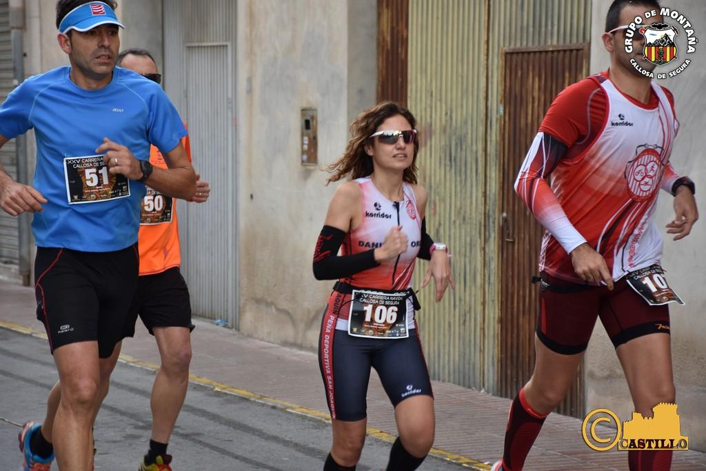 Antº M. Castillo ENE-2016 (55)