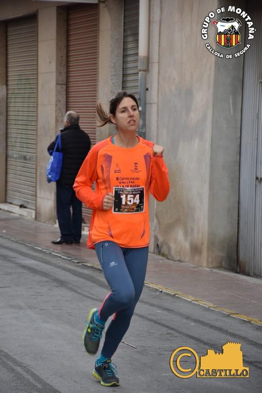 Antº M. Castillo ENE-2016 (58)