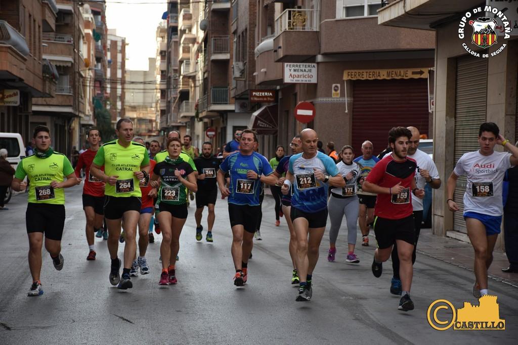 Antº M. Castillo ENE-2016 (60)