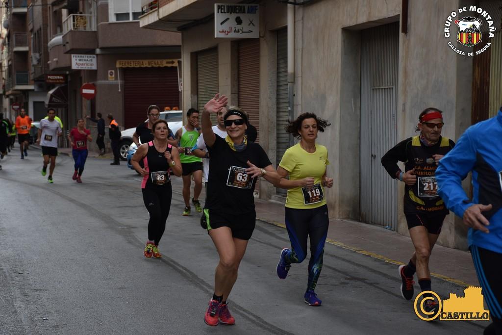 Antº M. Castillo ENE-2016 (67)
