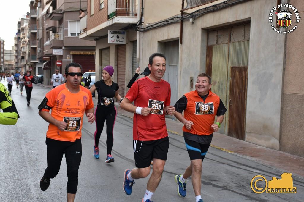 Antº M. Castillo ENE-2016 (71)