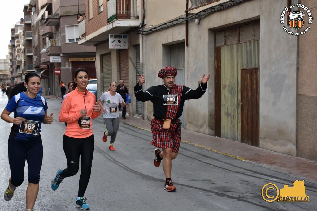 Antº M. Castillo ENE-2016 (73)