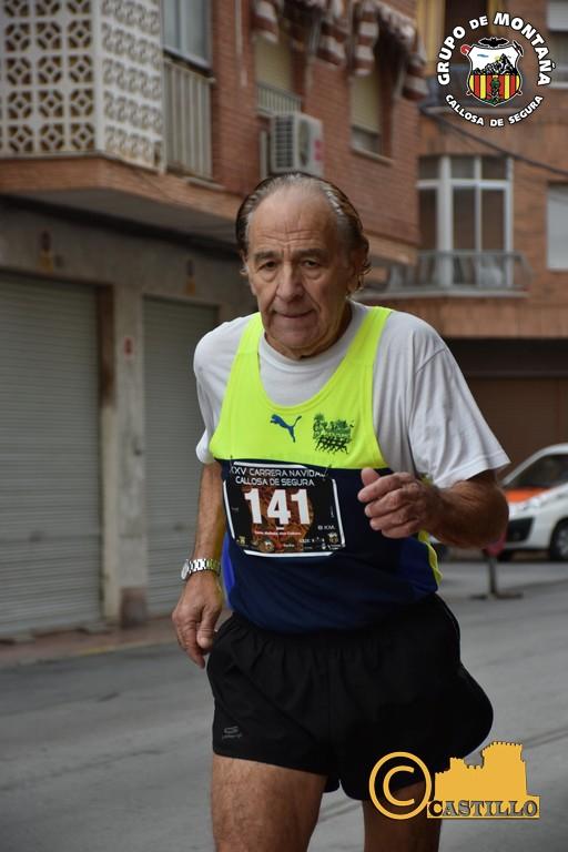 Antº M. Castillo ENE-2016 (81)