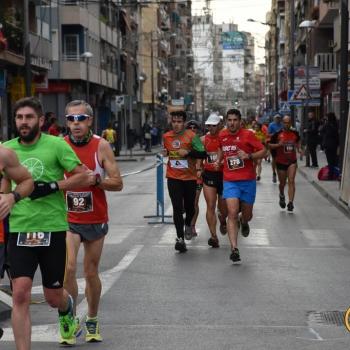 Antº M. Castillo ENE-2016 (103)