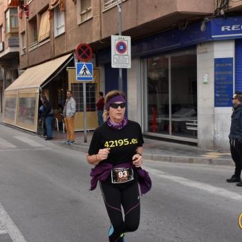 Antº M. Castillo ENE-2016 (156)
