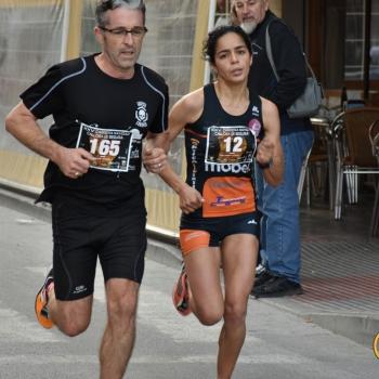 Antº M. Castillo ENE-2016 (194)