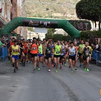 Antº M. Castillo ENE-2016 (21)