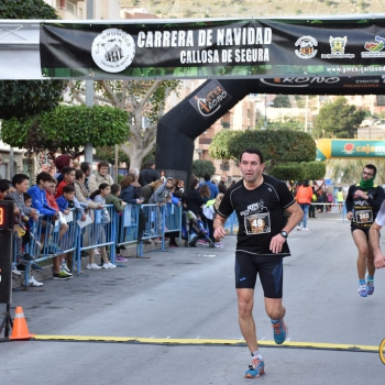 Antº M. Castillo ENE-2016 (231)