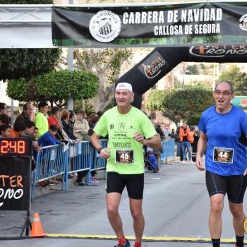 Antº M. Castillo ENE-2016 (255)