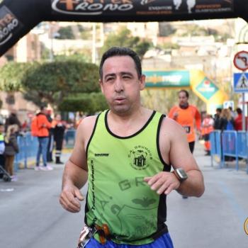 Antº M. Castillo ENE-2016 (264)