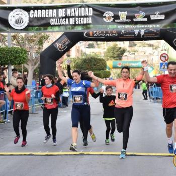 Antº M. Castillo ENE-2016 (282)