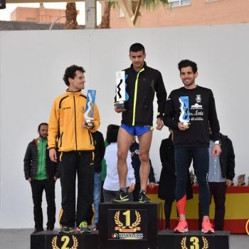 Antº M. Castillo ENE-2016 (334)