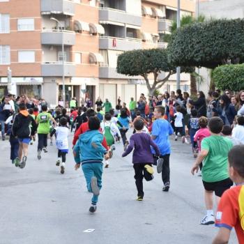 Antº M. Castillo ENE-2016 (405)