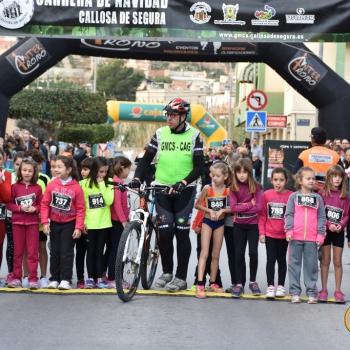 Antº M. Castillo ENE-2016 (406)