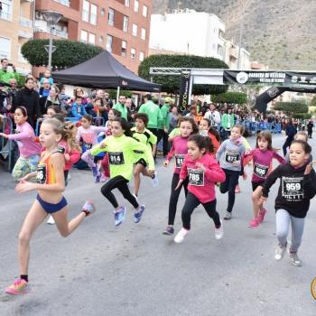 Antº M. Castillo ENE-2016 (409)
