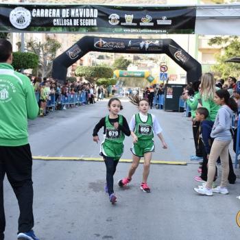 Antº M. Castillo ENE-2016 (428)