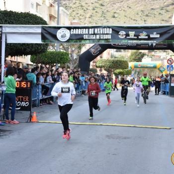 Antº M. Castillo ENE-2016 (452)