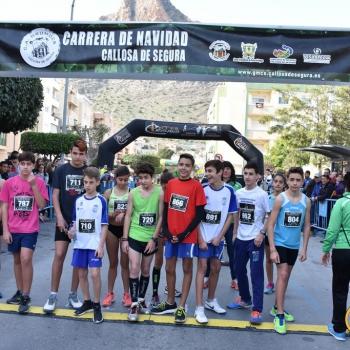 Antº M. Castillo ENE-2016 (466)