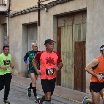 Antº M. Castillo ENE-2016 (57)