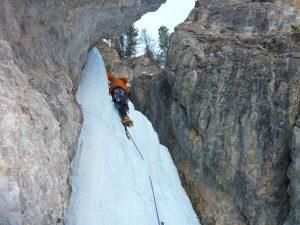 alpes-2011-018