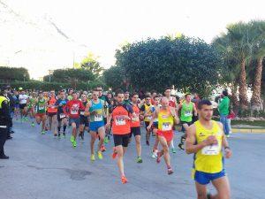 carrera2015
