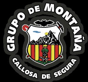 logo-gmcs-2016-10-copia